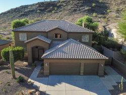 Photo of 238 W Mountain Sky Avenue, Phoenix, AZ 85045 (MLS # 5664741)