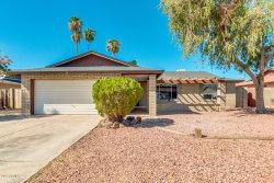 Photo of 5136 W Laurie Lane, Glendale, AZ 85302 (MLS # 5664745)