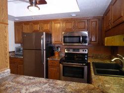 Photo of 10330 W Thunderbird Boulevard W, Unit A312, Sun City, AZ 85351 (MLS # 5664752)