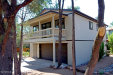 Photo of 1123 N Bavarian Way, Payson, AZ 85541 (MLS # 5664754)