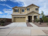 Photo of 21052 E Cherrywood Drive, Queen Creek, AZ 85142 (MLS # 5664758)