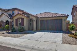Photo of 13207 W Rowel Road, Peoria, AZ 85383 (MLS # 5664767)