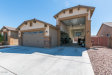 Photo of 16051 W Jenan Drive, Surprise, AZ 85379 (MLS # 5664811)