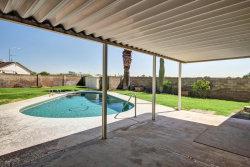 Photo of 10409 N 95th Drive, Unit B, Peoria, AZ 85345 (MLS # 5664839)