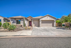 Photo of 18164 W Las Palmaritas Drive, Waddell, AZ 85355 (MLS # 5664844)
