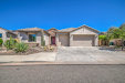 Photo of 18164 W Las Palmaritas Drive, Waddell, AZ 85355 (MLS # 5664844)