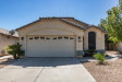 Photo of 15349 W Lea Lane, Surprise, AZ 85374 (MLS # 5664905)