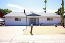 Photo of 4513 W Sunnyside Avenue, Glendale, AZ 85304 (MLS # 5664927)