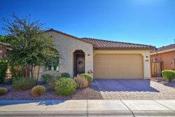 Photo of 25905 N 122nd Lane, Peoria, AZ 85383 (MLS # 5664963)