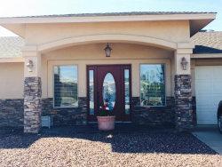 Photo of 10813 W Willowbrook Drive, Sun City, AZ 85373 (MLS # 5665016)