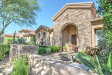 Photo of 40607 N Harbour Town Court, Anthem, AZ 85086 (MLS # 5665041)