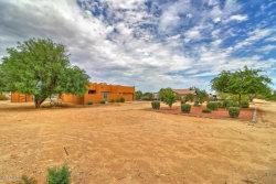 Photo of 19642 W Pasadena Avenue, Litchfield Park, AZ 85340 (MLS # 5665045)