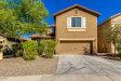 Photo of 33039 N Mildred Lane, Queen Creek, AZ 85142 (MLS # 5665047)