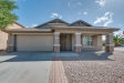 Photo of 42827 W Venture Road, Maricopa, AZ 85138 (MLS # 5665052)