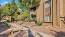 Photo of 3825 E Camelback Road, Unit 261, Phoenix, AZ 85018 (MLS # 5665102)