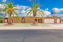 Photo of 14643 N Fallbrook Court, Sun City, AZ 85351 (MLS # 5665113)