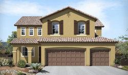 Photo of 12226 W Locust Lane, Avondale, AZ 85323 (MLS # 5665133)