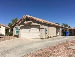 Photo of 21441 N 30th Drive, Phoenix, AZ 85027 (MLS # 5665146)