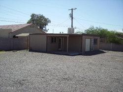 Photo of 527 E Purdue Avenue, Phoenix, AZ 85020 (MLS # 5665153)