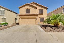 Photo of 1112 E Monona Drive, Phoenix, AZ 85024 (MLS # 5665160)