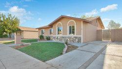 Photo of 14632 N 54th Avenue, Glendale, AZ 85306 (MLS # 5665171)