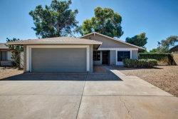 Photo of 5643 W Alice Avenue, Glendale, AZ 85302 (MLS # 5665186)