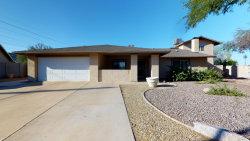 Photo of 12002 S Mandan Street, Phoenix, AZ 85044 (MLS # 5665193)