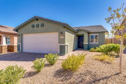 Photo of 8103 S 5th Avenue, Phoenix, AZ 85041 (MLS # 5665227)