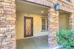 Photo of 2444 E Montecito Avenue, Phoenix, AZ 85016 (MLS # 5665258)