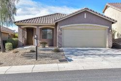 Photo of 3824 W Desert Creek Lane, Phoenix, AZ 85086 (MLS # 5665263)