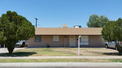 Photo of 7320 N 37th Avenue, Phoenix, AZ 85051 (MLS # 5665287)
