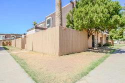 Photo of 3352 W Las Palmaritas Drive, Phoenix, AZ 85051 (MLS # 5665289)
