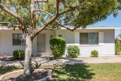 Photo of 13435 N 109th Avenue, Sun City, AZ 85351 (MLS # 5665294)