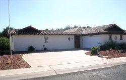 Photo of 10521 W Mission Lane, Sun City, AZ 85351 (MLS # 5665304)