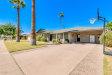 Photo of 8330 E Lewis Avenue, Scottsdale, AZ 85257 (MLS # 5665333)