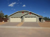 Photo of 211 N Durango Court, Payson, AZ 85541 (MLS # 5665351)