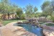 Photo of 3217 N Riverside Drive, Florence, AZ 85132 (MLS # 5665384)