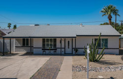 Photo of 3518 N 26th Place, Phoenix, AZ 85016 (MLS # 5665391)
