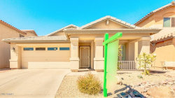 Photo of 3124 S 92nd Drive, Tolleson, AZ 85353 (MLS # 5665427)