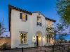 Photo of 29235 N 122nd Lane, Peoria, AZ 85383 (MLS # 5665445)