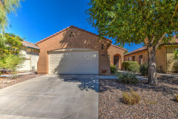 Photo of 2301 N Pecos Drive, Florence, AZ 85132 (MLS # 5665454)