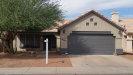 Photo of 480 E Bart Drive, Chandler, AZ 85225 (MLS # 5665465)