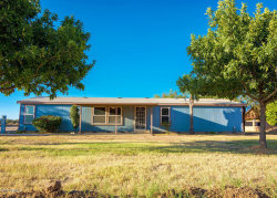 Photo of 17634 W Bethany Home Road, Waddell, AZ 85355 (MLS # 5665490)