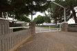 Photo of 25837 S Val Vista Drive, Gilbert, AZ 85298 (MLS # 5665641)