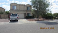 Photo of 1247 W Descanso Canyon Drive, Casa Grande, AZ 85122 (MLS # 5665663)