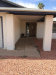 Photo of 1214 E El Parque Drive, Tempe, AZ 85282 (MLS # 5665694)