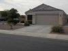 Photo of 42814 W Kimberly Street, Maricopa, AZ 85138 (MLS # 5665719)