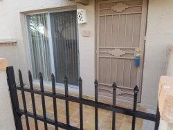 Photo of 14806 N Yerba Buena Way, Unit C, Fountain Hills, AZ 85268 (MLS # 5665869)