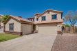 Photo of 8420 W Whyman Avenue, Tolleson, AZ 85353 (MLS # 5665883)