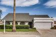 Photo of 8938 W Vogel Avenue, Peoria, AZ 85345 (MLS # 5665902)